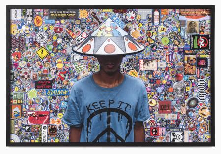 Crop-Circles-in-Yogya-1.-2016-unique-edition-pigment-print-on-paper-with-hand-embellishment-83-x-113-cm-Tony-Albert-450x313.jpg (450×313)